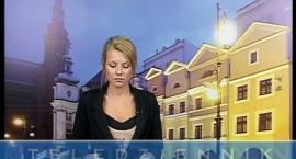 Teledziennik, 04-01-2012