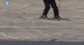 Okiem Kamery - poradnik narciarza