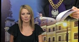 Teledziennik, 12-01-2012