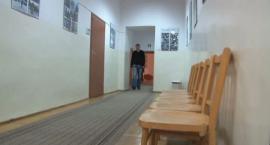 Teledziennik, 17-01-2012