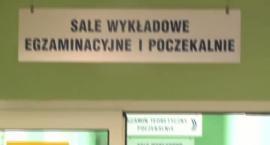 Teledziennik, 18-01-2012