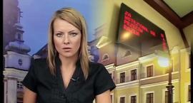 Teledziennik, 30-01-2012
