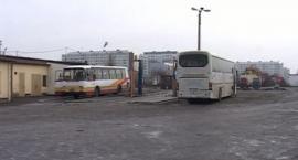Teledziennik, 22-02-2012