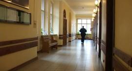 Teledziennik, 23-02-2012