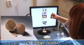 Teledziennik, 29-02-2012