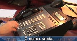 Teledziennik 07-03-2012