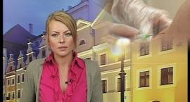 Teledziennik, 09-03-2012