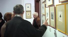 Teledziennik 12-03-2012