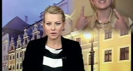 Teledziennik, 13-03-2012
