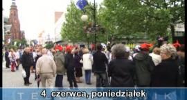 Teledziennik, 04-06-2012