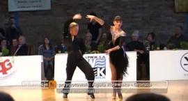 Polska pokazała tanecznego pazura