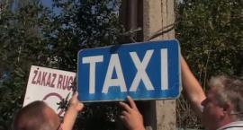 """Znaki drogowe - """"zrób to sam"""""""