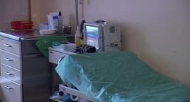 Warszawska firma podpowie jak wyprowadzić szpital na prostą