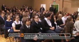 Legnicka V-tka skończyła 20 lat