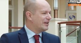 Sadowski prezesem Legnickiej Specjalnej Strefy Ekonomicznej