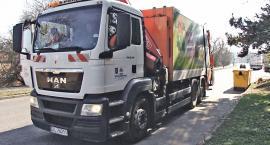 Miejska spółka odzyskała umowę na sprzątanie Legnicy