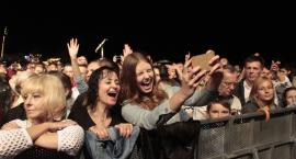 Dni Legnicy 2019 - program, zespoły i Holi Festival [AKTUALIZACJA]