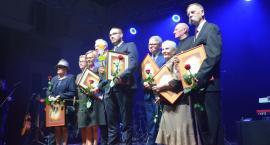 Znamy nominacje do tytułu Legnickiej Książki Roku 2018