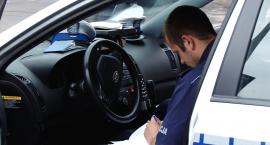 Policja już dba o bezpieczne ferie