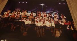 Koncert kolęd, pastorałek i pieśni regionalnych