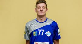 Gregułowski nie zagra w pierwszych meczach rundy rewanżowej
