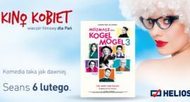 """#KonkursyTuLegnica - Film """"O psie, który wrócił do domu"""""""