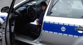 Zmiany w policji. Drogówka pod nowym dowództwem