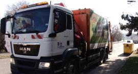 W Legnicy ruszyła zbiórka odpadów wielkogabarytowych