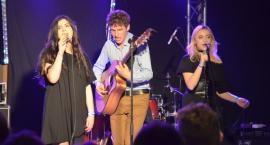 Showcase - koncert młodych w SDK