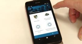 Aplikacja BLISKO, czyli najświeższe informacje o zdarzeniach w regionie na telefon