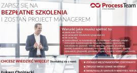 Szkolenia z zakresu zarządzania projektami