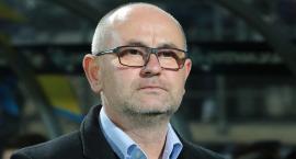 Dominik Nowak: zalążki dobrej gry to za mało na Jagiellonię