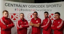 Taekwondocy LKT Legnica wrócili ze zgrupowań reprezentacji