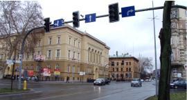 Sygnalizacja w centrum zepsuta, a ZDM czeka na odsiecz z Czech