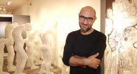 Grzegorz Niemyjski opowie w Muzeum Miedzi o ikonach