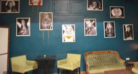 Art Cafe Modjeska, czyli teatralna knajpka w nowej aranżacji