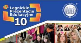 Legnickie Prezentacje Edukacyjne w PWSZ już po raz dziesiąty