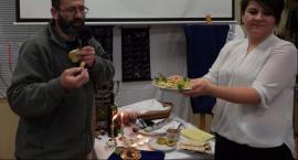 Szalom! Drugi wieczór z kulturą żydowską w Legnicy