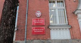 Pamiętacie strzelaninę przy ul. Kominka? Wkrótce ruszy sądowy proces