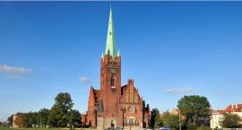 Minister rozdzielił dotacje na ochronę zabytków. Ile pieniędzy trafi do Legnicy?