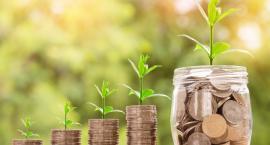 Poznaj etapy windykacji należności i nie daj się zaskoczyć, walcząc o swój dług
