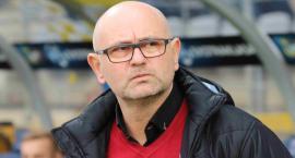 """Dominik Nowak: """"Mój zespół pokazał, że zasługuje na duży szacunek"""""""