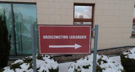 Do sanatorium z ZUS-u. Ile osób skorzystało w 2018 roku?