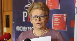 PiS startuje z kampanią wyborczą obiecując 500 zł na każde dziecko