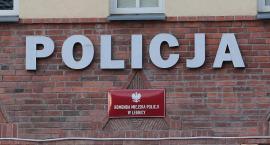 Zarzuty i kara dla 16-latka, który dźgnął nożem piłkarza w parku