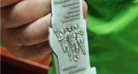 W Legnicy również pobiegną ku pamięci Żołnierzy Wyklętych