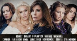 """#KonkursyTuLegnica - film """"Kobiety Mafii 2"""