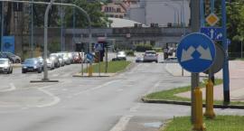 Uwaga kierowcy! Po weekendzie zamkną ulicę Leszczyńską