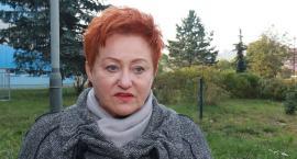 """Koalicja PiS i """"Bezpartyjnych"""" wysyła dyrektorkę szpitala na emeryturę"""