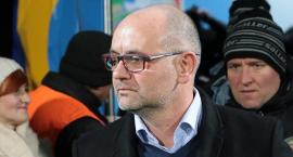 """Dominik Nowak: """"Niektórzy nie poradzili sobie z gatunkiem meczu"""""""